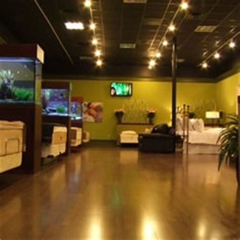 Gallery Furniture Houston by Gallery Furniture 47 Photos Furniture Stores
