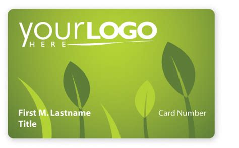 gift card design business card design online