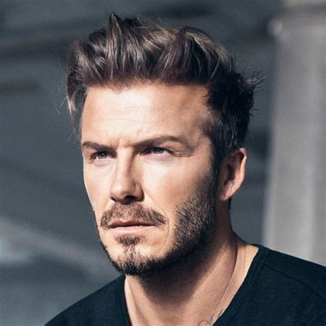 what hairproducts beckham cool david beckham haircut hairstyles 2016 page 3