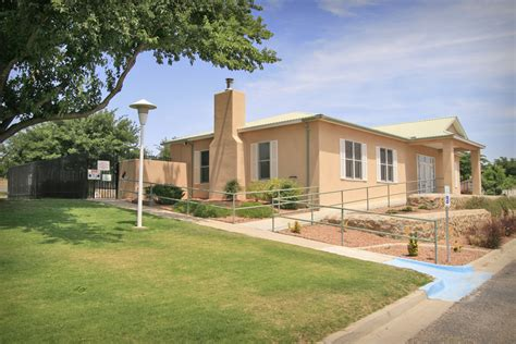 mobile homes for sale in las cruces nm 28 images