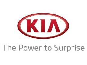 Kia Logo Images Kia Logo Logok
