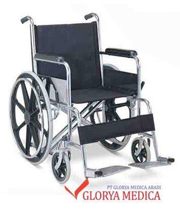 Jual Kursi Roda Velg Racing jual kursi roda terlengkap termurah glorya medica