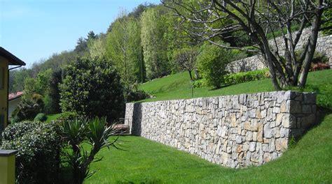 giardini curati giardino di propriet in collina with giardini curati