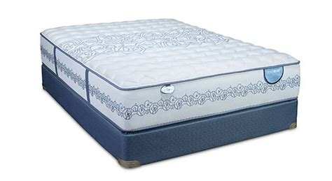select comfort mattress reviews fabulous restonic mattress reviews restonic mattress