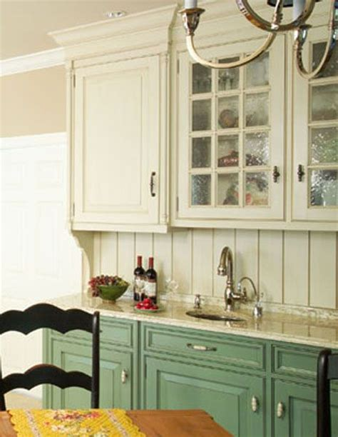 tongue and groove wainscot backsplash traditional 53 best kitchen backsplash images on pinterest home