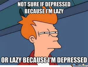 Depressed Guy Meme - 35 funniest lazy meme pictures that will make you laugh