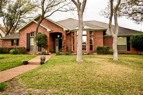 home for sale 11007 westwood waco tx 76712