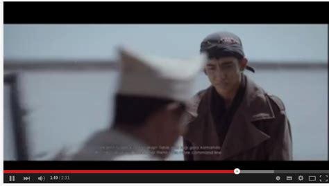 Kisah Film Jendral Sudirman | pemuataran film quot jedral sudirman quot mulai hari ini