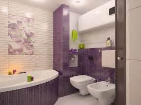 carrelage mural salle de bains 87 id 233 es 233 l 233 gantes