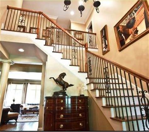 escaleras para casas cosmos online escaleras de concreto para casas exteriores images