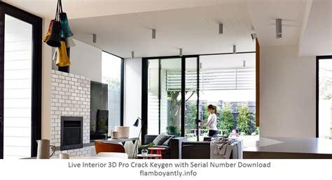 home design 3d pro crack live interior 3d pro crack keygen with serial number download