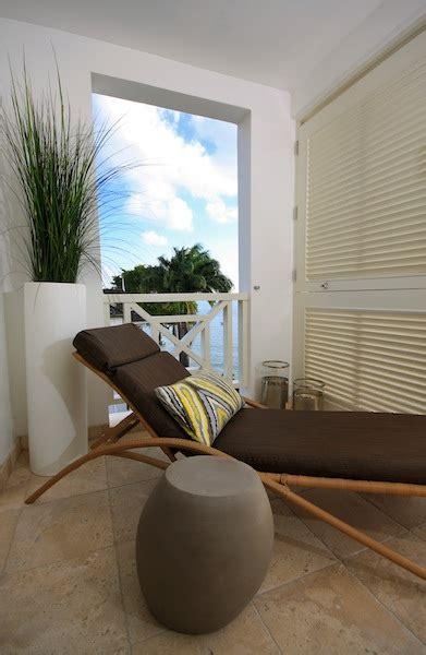Stephanie Barnes Interior Design Studio — Barbados ... International Trademark Suit