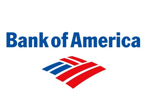 Bank Of America To Pay 727 Million In Deceptive Marketing