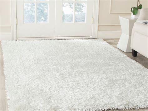 large white fluffy rug white fluffy rug home design ideas