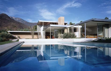 modernist architecture palm springs modernist architecture 01 trendland
