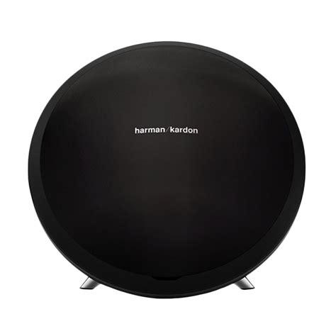 Speaker Bluetooth Merk Harman jual harman kardon onyx studio bluetooth speaker portable