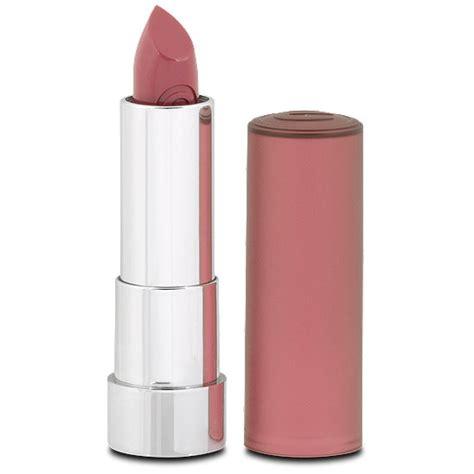 lippenstift matt essence matt matt matt lippenstift lippenstifte im dm