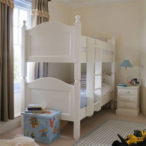 dora bedroom with loft play space kid s room pinterest 100 space saving small bedroom ideas housely