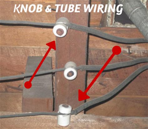 How To Test Knob And Wiring by 9 Things You Better Check Before You Buy Swscott