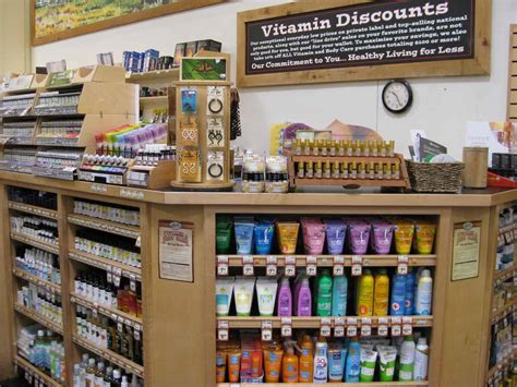 Sprouts Gift Card Sale - sprouts vitamin body care extravaganza sale 25 off mile high on the cheap