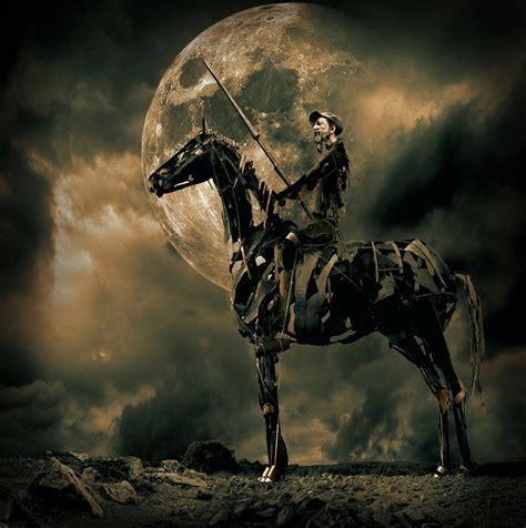 de donde era don quijote dela mancha paso a paso se llega el ingenioso hidalgo don quijote de