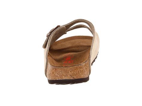 high arch sandals best sandals for plantar fasciitis birkenstock high arch