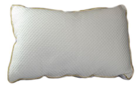 Healthiest Pillows by Health Flow Pillow Crendon Beds Furniturecrendon Beds