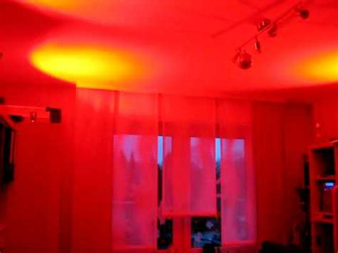 led zimmerbeleuchtung led zimmerbeleuchtung haus dekoration