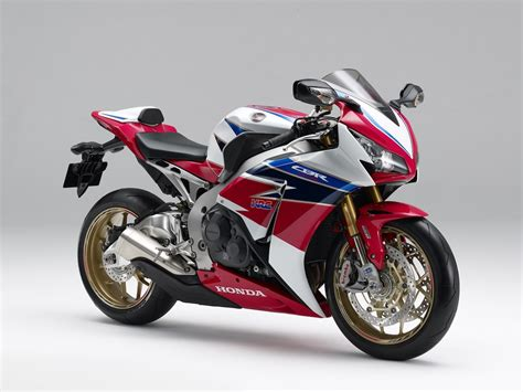 cbr1000rr 2015 honda cbr1000rr sp repsol review specs pictures