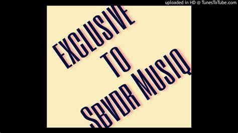 theme song z nation download unticipated soundz theme ebhokisini gqom nation