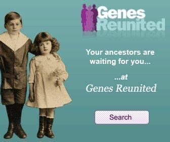 Free Search Of Marriage Records Free Ancestry Search Geneology Birth Marriage Records Http Www