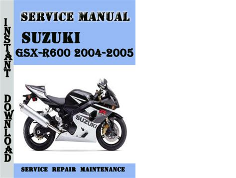 service and repair manuals 2004 suzuki daewoo magnus engine control service manual 2005 suzuki daewoo magnus repair manual free 2004 suzuki daewoo magnus