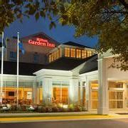fairfax hotels virginia book top hotel deals with expedia