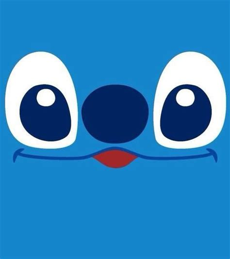 pin by kawaii on iphone wallpaper disney stitch and dreamworks