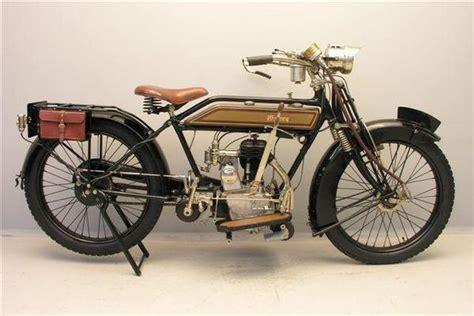 Modell Motorräder Oldtimer by Motorrad Oldtimer Veteranen Oldtimer Gebraucht Kaufen