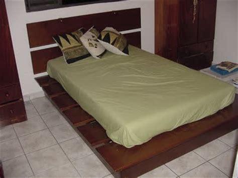 modelo d camas 2015 camas moderna de madeira 2015 modelos e marcas decora 231 227 o