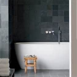 Back gt gallery for gt dark gray bathroom tile