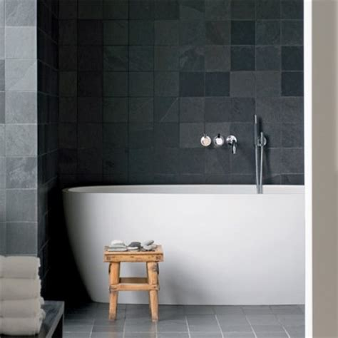 dark grey tiled bathroom bathroom decorating bathroom ideas grey and white quincalleiraenkabul