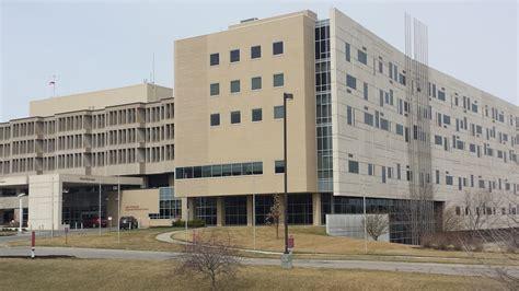 St Elizabeth Hospital Emergency Room by Elizabeth Regional Center Centre