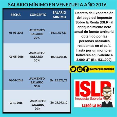decreto nuevo salario minimo panama 2016 decreto sobre salario minimo 2016 preguntas frecuentes