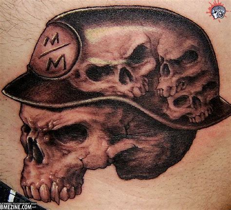 metal mulisha tattoo designs metal mulisha search my style