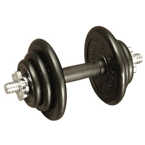 Dumbell 10kg weight plate dumbbell 10kg maxx rubber dumbbell set fitness concept fitnessconcept my