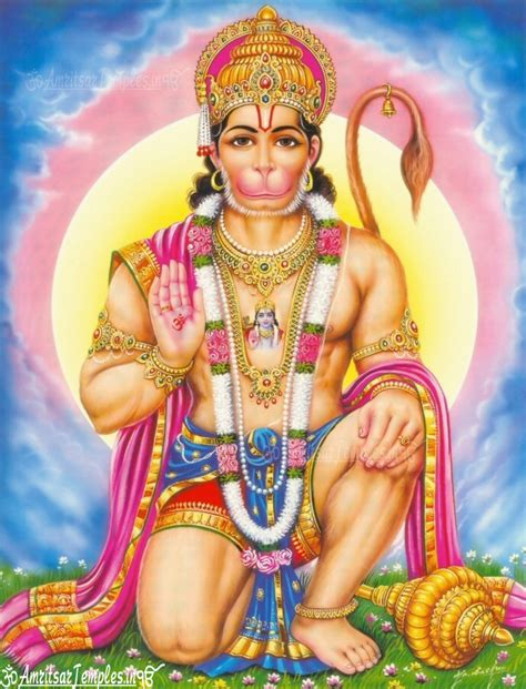 god hanuman themes free download shri hanuman beautiful wallpapers download
