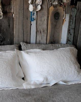 washed linen bedding 17 best images about bedding on pinterest white bed