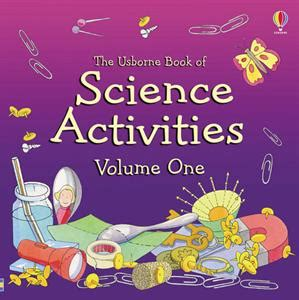 science and lust brainy volume 1 books homeschool kindergarten with usborne our of