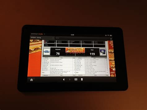 is kindle an android device kindle s silk browser now ported to work on other android devices