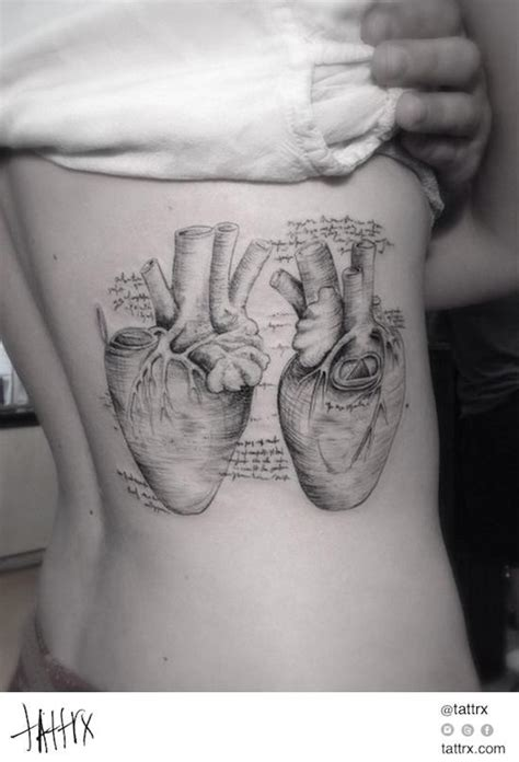 dr woo tattoos 88 best images about dr woo tattoos on los