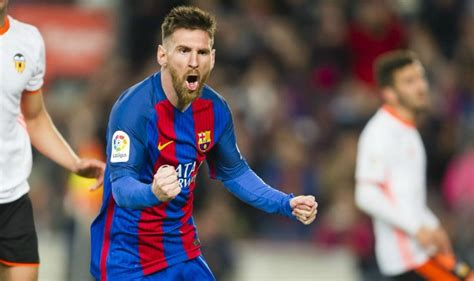 lionel messi biography facts six facts you need to know about lionel messi on his