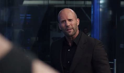 fast and furious 8 jason fate of the furious watch new super bowl trailer for fast
