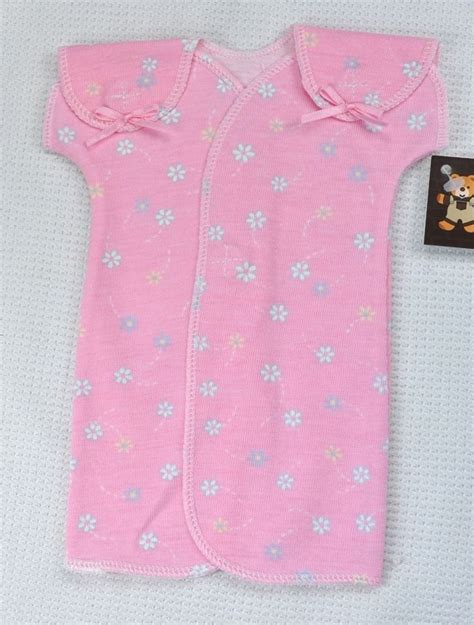 pattern for preemie clothes 1000 images about preemie on pinterest sewing patterns